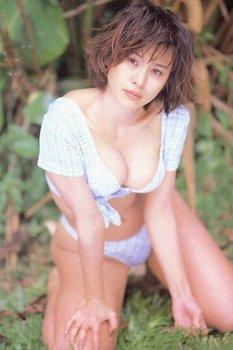 ig_tamao_sato011.jpg