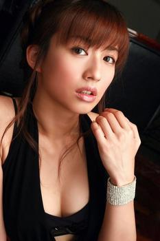 maomi5.jpg